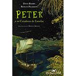 Peter e os Catadores de Estrelas