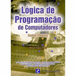Lógica de Programação de Computadores: Ensino Didático