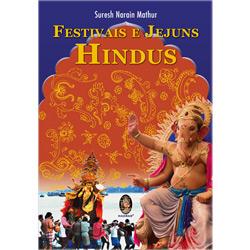 Festivais e Jejuns Hindus