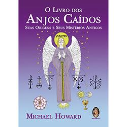 Livro dos Anjos Caidos, O