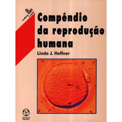 Compêndio da Reprodução Humana