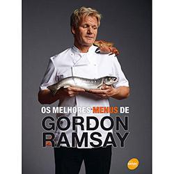 Melhores Menus de Gordon Ramsay, Os