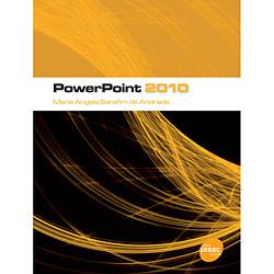 Powerpoint 20
