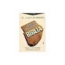 Conheca Melhor a Biblia Nocoes Gerais da Biblia em Linguagem Popular