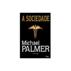 Sociedade, A
