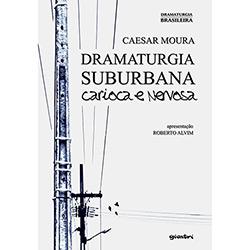 Dramaturgia Suburbana