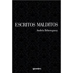 Escritos Malditos