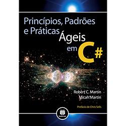 Principios, Padrões e Práticas Ageis em C#