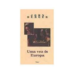 Uma Vez In Europa