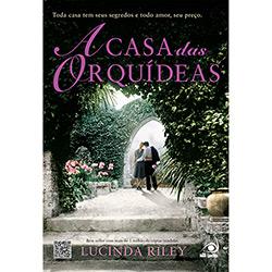 Casa das Orquídeas, A