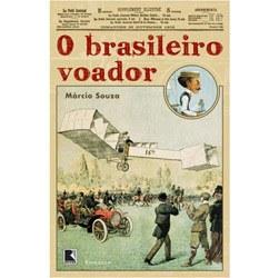 Brasileiro Voador, O