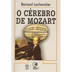 Cerebro de Mozart, O