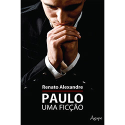 Paulo uma Ficção