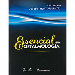 Essencial em Oftalmologia