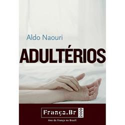 Adultérios