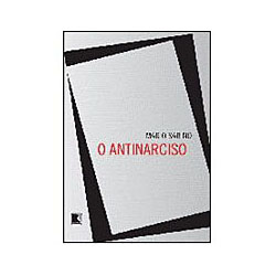 Antinarciso, O