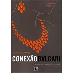 Conexao Bulgari, A