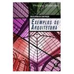 Enciclopédia da Construção - Exemplos de Arquitetura - P. Deslandes