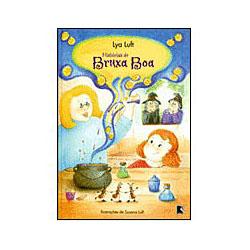 Historias de Bruxa Boa