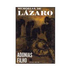 Memorias de Lazaro