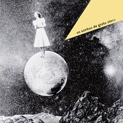 Sonhos de Grete Stern: Fotomontagens, Os