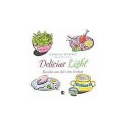 Delicias Light