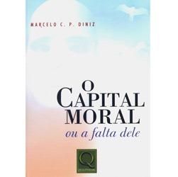 Capital Moral, O