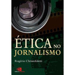 Etica no Jornalismo