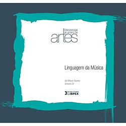 Linguagem da Musica - Volume 6
