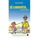 Ze Carrapeta, o Guia de Cego