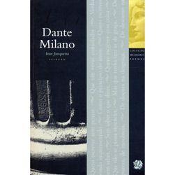 Melhores Poemas de Dante Milano, Os