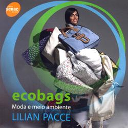 Ecobags - Moda e Meio Ambiente