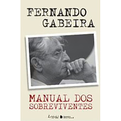 Manual dos Sobreviventes