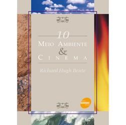 Meio Ambiente e Cinema Vol.10