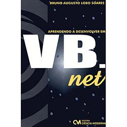 Aprendendo a Desenvolver em Vb.net