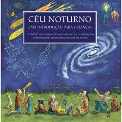 Céu Noturno: uma Introduçao para Crianças