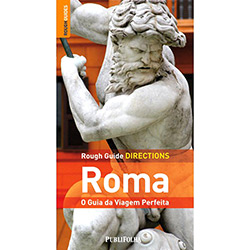 Guia Directions Roma