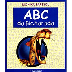 Abc da Bicharada