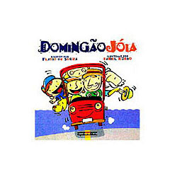 Domingao Joia