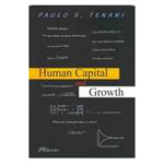 Human Capital And Growth