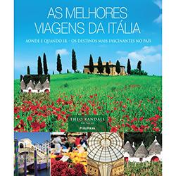Melhores Viagens da Itália, As