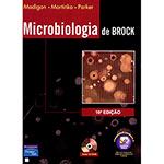 Microbiologia de Brock
