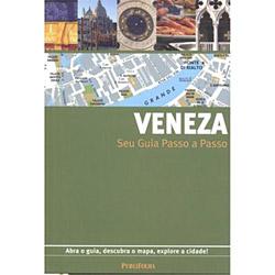 Guia Veneza