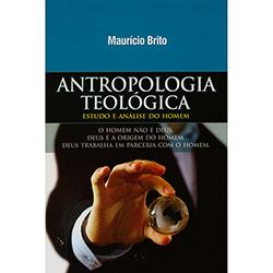 Antropologia Teológica: Estudo e Análise do Homem