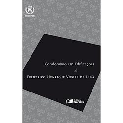 Condomínio em Edificaçõessérie Direito Registral e Notarial