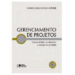 Gerenciamento de Projetos: Como Definir e Controlar o Escopo do Projeto