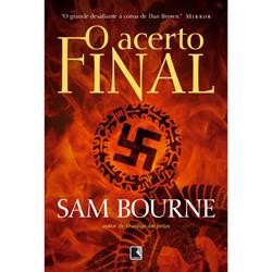 Acerto Final, o (2011 - Edição 3)