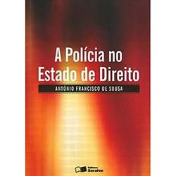 Policia no Estado de Direito, A