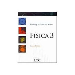 Fisica - Volume 3
