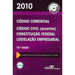 Código Comercial Tradicional